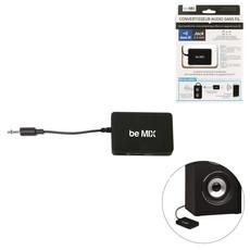 HT1044 Convertisseur Audio Sans Fil
