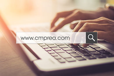 CMPREA E-boutique online SIMPLE RAPIDE EFFICACE