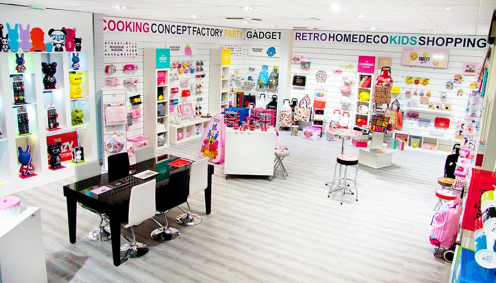 showroom concept factory 014.jpg