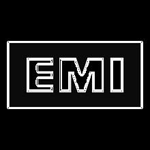 UMG_label_logo_EMI_edited.png