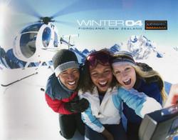 Kathmandu-2004-Winter-cover.jpg