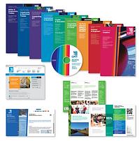 brochures combined.png