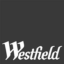 Westfield-logo-20C498EC71-seeklogo_edited.png