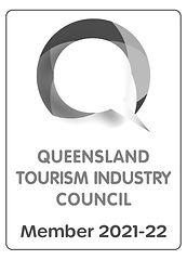 QTIC Logo1_edited_edited.jpg