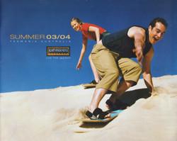 Kathmandu-Sumr-03-cover.jpg