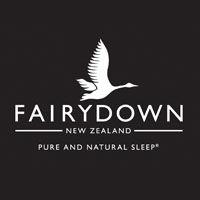 Fairydown-logo-200x200.jpg