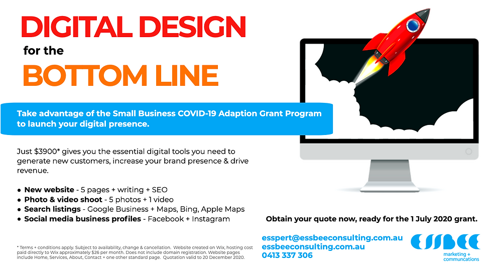 Digital design ad.png