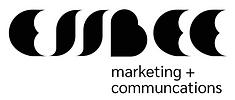 essbee logo.png