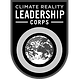 LeadershipCorps-logo_0_edited.png