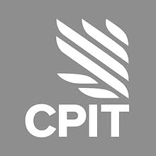 CPIT_edited.jpg