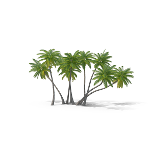 smallPalm-Trees.I02.2k.png