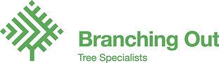 RGB_Branching_Landscape_-logo-fullColour-rgb_300x-100.jpg