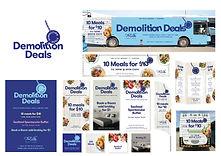 Demolition-Deals-Examples.jpeg