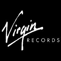 Virgin Records black.png