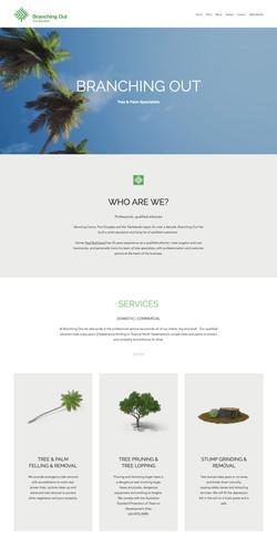 branching-website.jpg