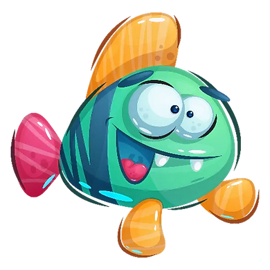 4-fish_edited_edited.png