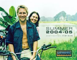 Kathmandu-Vietnam-cover.jpg