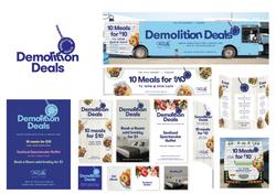 Demo Deals campaign snapshot.png