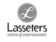 lasseters-hotel-casino-logo_edited.jpg