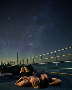 Sunlover by Starlight Hero crop.jpg