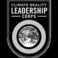 LeadershipCorps-logo_0_edited.png