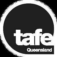 TAFE_Queensland_Logo_edited_edited.png