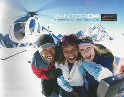 Kathmandu 2004 Winter cover copy.png