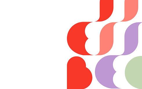 essbee-Banners-3x.jpg
