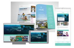 The Ville Collateral presentation July 15_Page_4.png