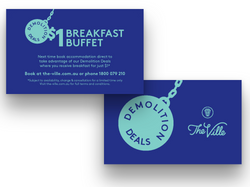 Hotel Breakfast Business Card.png