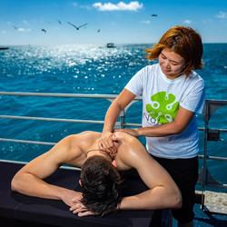 Massage G1.jpg