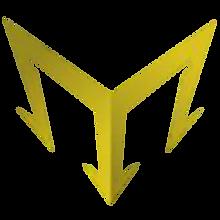 Momentum Esports Logo.png