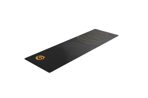 Gaming Mousepad - Extra Large (400x900)