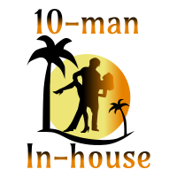 10-Man In-house Logo.png
