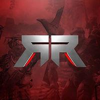 Rated R Logo.jpg