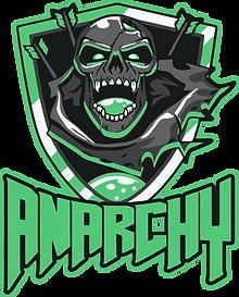 Anarchy Emerald Logo.png