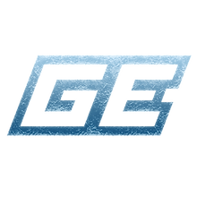 Glacial Rising Eagles Logo.png