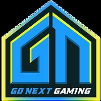 Go Next Gaming Logo.png