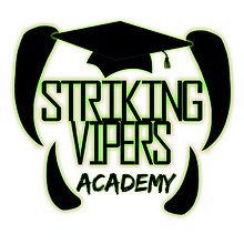 Striking Vipers Academy Logo.png