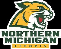 NMU Esports Logo.png