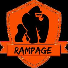 Rampage Gamers Logo.png