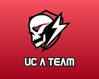 UC A Team Logo.png