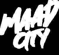 mAAd City Premier Logo.png