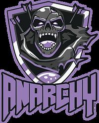 Anarchy Lavender Logo.png