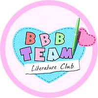 The Literature Club Logo.png