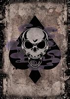 Death Cards Logo.png