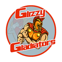 Glizzy Gladiators Logo.png