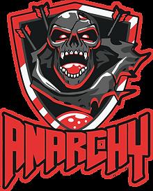Anarchy Scarlet Logo.png