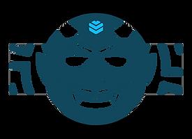 Demon Souls Logo.png