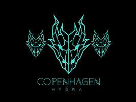 Copenhagen Hydra Logo.jpg